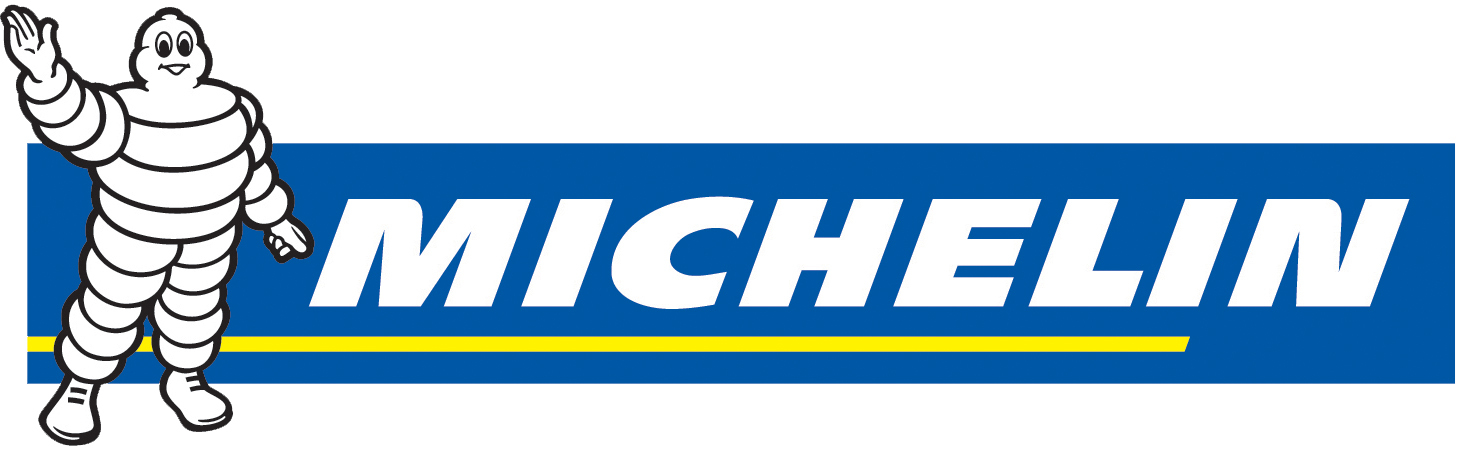 Michelin Truck & Bus Tyres