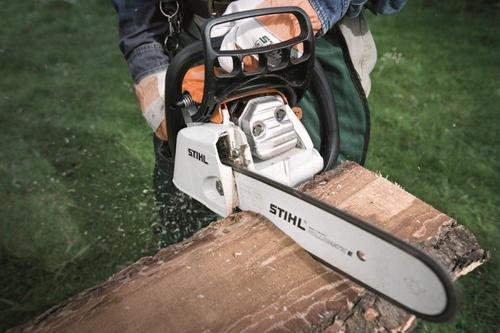 STIHL SUPER SATURDAY 8th March