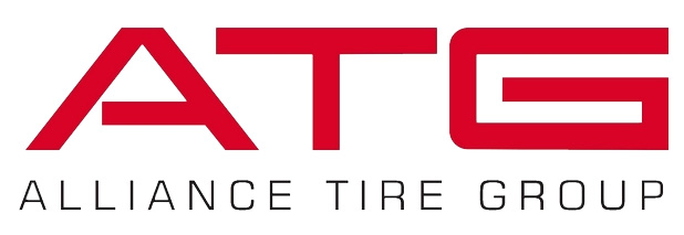 Alliance Tyres Group