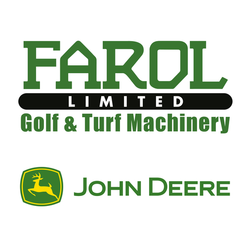 Farol Ltd take on new sales area in West Sussex