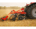 Kuhn Optimer XL300