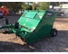 Wessex STC180 Sweeper