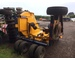 Bomford Turner TriWing 4600